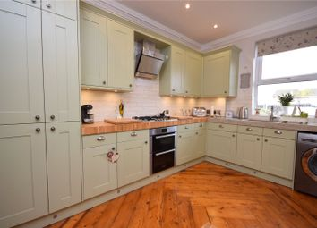 Thumbnail 2 bed terraced house for sale in Ledger Lane, Wakefield, West Yorkshire