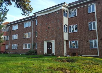 Thumbnail 2 bed flat for sale in Fane Close, Bristol