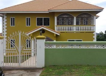 Thumbnail 5 bed detached house for sale in Tower Isle, Saint Mary, Jamaica