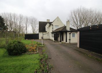Thumbnail Land for sale in Cooksland Lane, Old Snydale, Pontefract, West Yorkshire