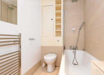 Thumbnail 4 bed semi-detached house to rent in Streatham Hill, London