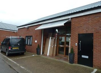 Thumbnail Office to let in 54 Larkshall Road, Chingford, Chingford, London