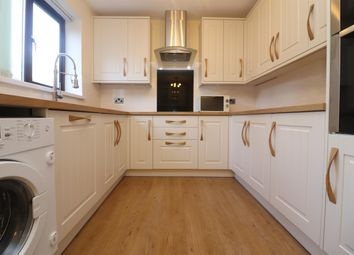 Thumbnail 3 bed semi-detached house to rent in Avonwood Close, Darwen