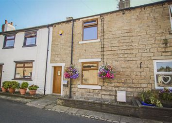 Thumbnail 3 bed cottage for sale in Mellor Brook, Blackburn