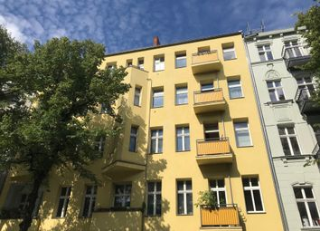 Thumbnail 1 bed apartment for sale in 12053, Berlin, Germany