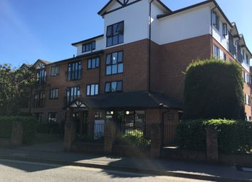 Thumbnail 2 bed flat to rent in Imperial Court, Station Road, Henley-On-Thames