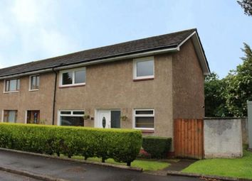 Thumbnail 4 bedroom semi-detached house for sale in Clachan Road, Rosneath, Helensburgh, Argyll And Bute