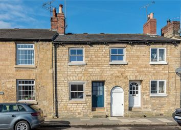 Thumbnail 2 bed property for sale in Croft Cottage, Front Street, Bramham, Wetherby