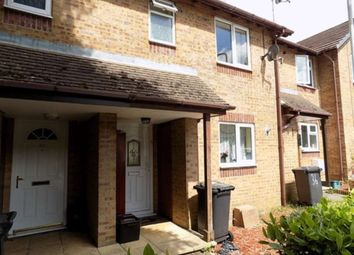Thumbnail 2 bed detached house to rent in Old Station Court, Chard