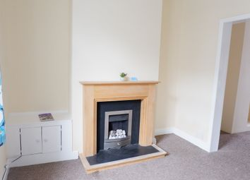 Thumbnail 2 bedroom terraced house to rent in Provincial Street, Barrow-In-Furness