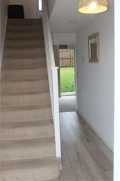 Thumbnail 2 bed semi-detached house to rent in Holmhill Gardens, Easington