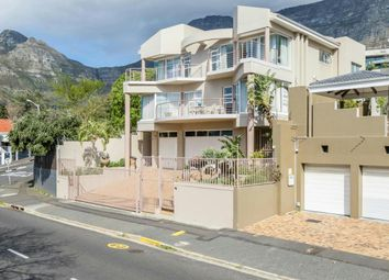 Thumbnail Detached house for sale in 17 Montrose Ave, Oranjezicht, Cape Town, 8001, South Africa