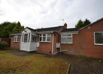 Thumbnail 6 bed bungalow for sale in Primrose Street, Ilkeston
