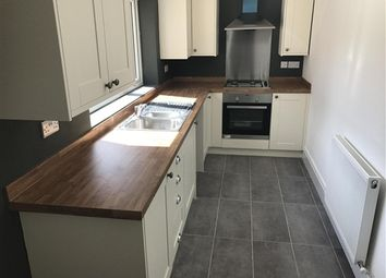 Thumbnail 3 bed property for sale in Dallas Street, Preston