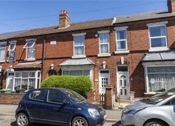 2 bed terraced house to rent in Birch Street, Oldbury, West Midlands B68