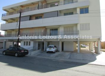 Thumbnail 2 bed apartment for sale in Pano Paragkes, Paphos, Cyprus