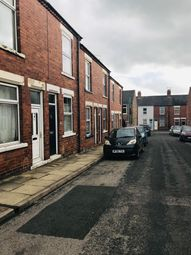 Thumbnail 2 bed terraced house to rent in Hubert Street, York