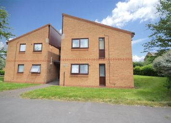 Thumbnail 1 bed flat to rent in Ryde Avenue, Nuneaton