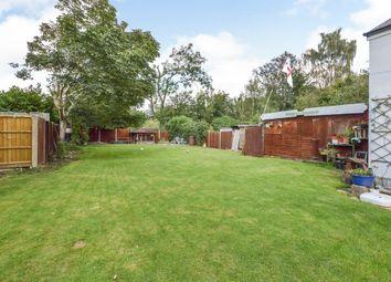 6 bed detached house for sale in Chapel Street, Woburn Sands, Milton Keynes MK17
