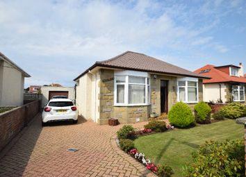 Thumbnail 3 bed detached house for sale in Hillfoot Road, Ayr, South Ayrshire
