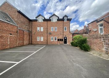 Thumbnail 17 bed block of flats for sale in Dinsdale Place, Sandyford, Newcastle Upon Tyne