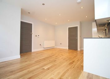 Thumbnail 2 bed flat for sale in Crown Street, Brentwood