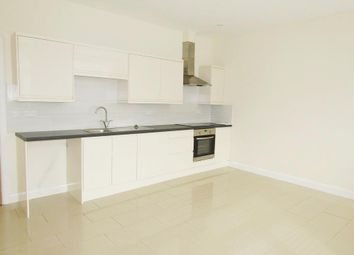 Thumbnail 1 bed property to rent in London Road, Cowplain, Waterlooville