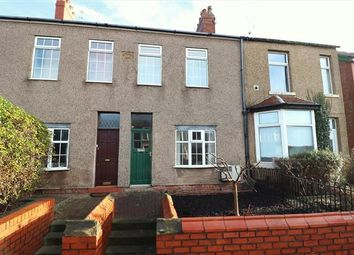 Thumbnail 2 bedroom property to rent in Vicarage Lane, Blackpool