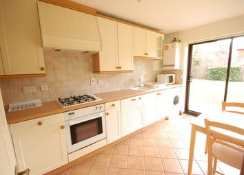 Thumbnail 2 bed flat to rent in Parkhouse Lane, Reading