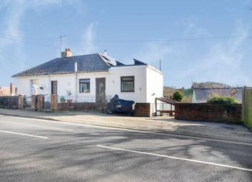 Thumbnail 3 bed semi-detached house for sale in Brading, Sandown, Isle Of Wight