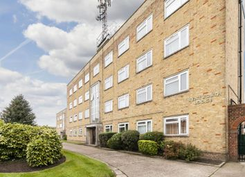Thumbnail 3 bed flat to rent in Wentworth Park, Finchley Central