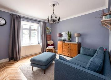 Thumbnail 2 bed terraced house for sale in Petworth Road, Wormley, Godalming