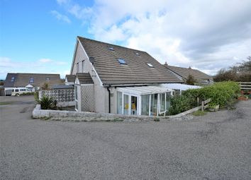Thumbnail 1 bed terraced house for sale in Eglos View, Boscastle, Cornwall