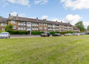 Thumbnail 2 bed flat for sale in Ash Road, Woking