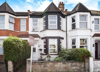 Thumbnail Terraced house to rent in Harrow, Middlesex