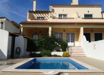 Thumbnail 3 bed semi-detached house for sale in Pv03, A Dos Francos, Portugal