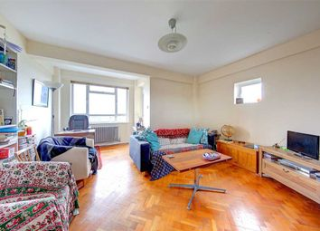 Thumbnail 1 bed property for sale in Christchurch House, Christchurch Road, Brixton