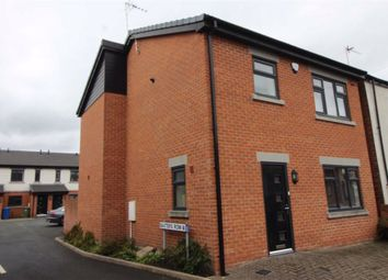 3 bed detached house for sale in Leigh Road, Hindley Green, Wigan WN2