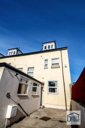Thumbnail 7 bedroom terraced house to rent in Chester Oval, Sunderland