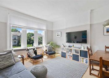 Thumbnail 3 bedroom maisonette for sale in Trewsbury Road, London
