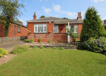 Thumbnail 3 bed semi-detached bungalow for sale in Tinshill Road, Cookridge