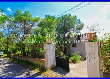 Thumbnail 3 bed cottage for sale in 07540, Son Carrió, Spain