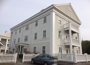 Thumbnail 2 bed flat to rent in Vermont Hall 10 Sherbrooke Way, Worcester Park