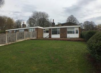 Thumbnail Office to let in Unit 1 (The Bungalow), Beaconwood Park, Off Weston Road, Beaconside, Stafford
