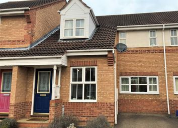 3 bed property to rent in Jasmine Court, Orton Goldhay, Peterborough PE2