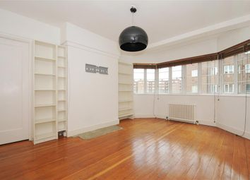 Thumbnail 2 bed flat to rent in Chiswick Village, Chiswick, London