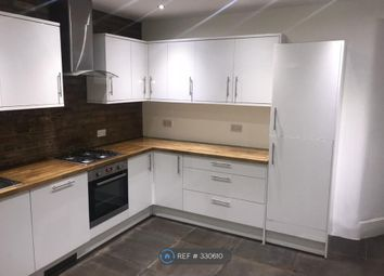 Thumbnail 5 bed end terrace house to rent in Leahurst Road, London