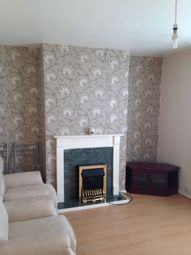 Thumbnail 2 bed flat to rent in Quinton Road West, Birmingham