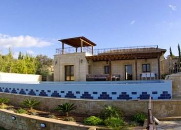 Thumbnail 5 bed villa for sale in Kouklia, Cyprus
