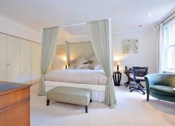 Thumbnail 3 bedroom town house to rent in Dorset Mews, Belgravia, Belgravia, London